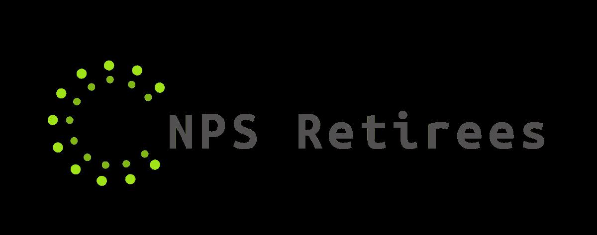 NPS Retirees